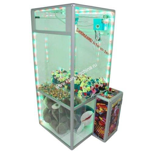 Игровой автомат хватайка купить спб garage игровые автоматы онлайн бесплатно