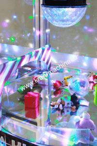 Автомат Супер Диско — 4