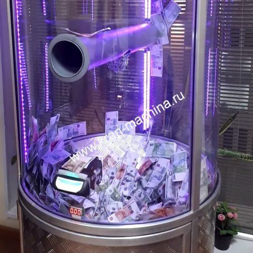 Автомат Бабломет - 1